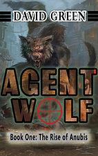 WolfCoversml.jpg