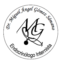 logotipo MAGS imagen.png