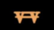 Veniversum logo.png