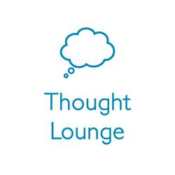 Thought Lounge Logo