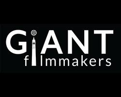 GiANT Filmmakers Logo