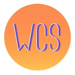 West Coast Swing Logo