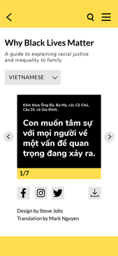 Voices of Allies Viet-0.png