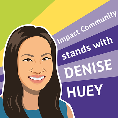 impact community denise huey.png
