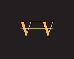 Veniversum Logo