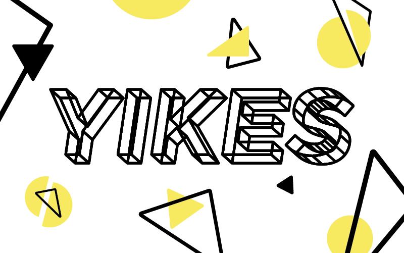 Wireframe Sans