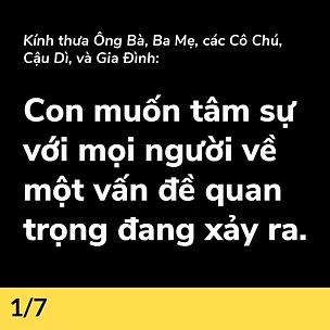 Viet-01.png