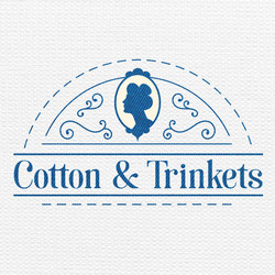 Cotton and Trinkets