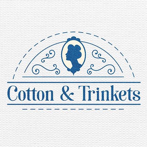 Cotton and Trinkets display.jpg