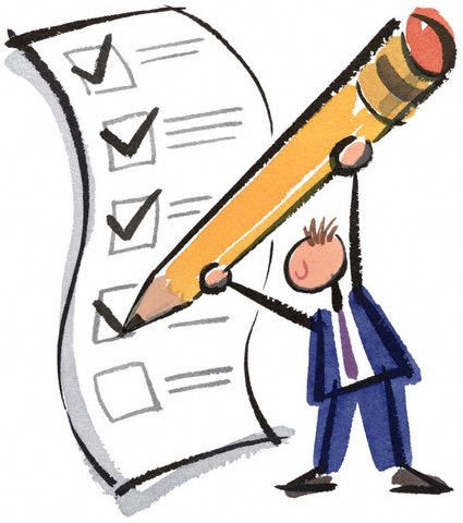 Evaluación del Plan de Mejora 2014-15