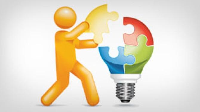 Plan de trabajo curso 2014-15