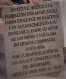 PLACA DE AGRADECIMIENTO 1.png