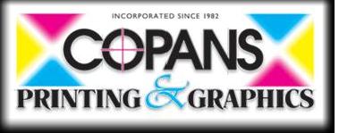 COPANS.png