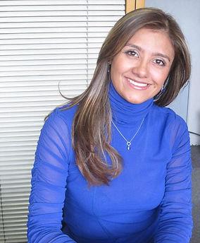 MARGARITA LOZANO.jpg