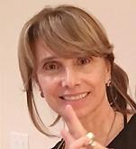 PaulaScallopi.png