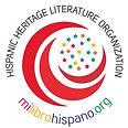 Logo Corporativo Milibrohispano.jpg