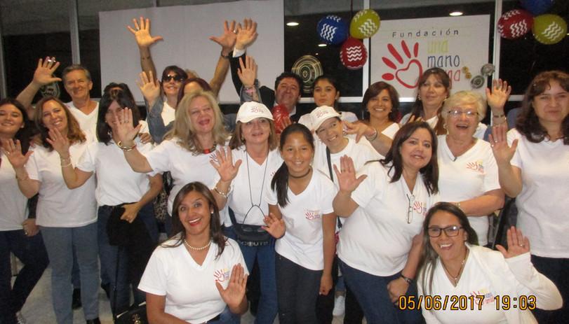 GRUPO COLOMBIA .jpg