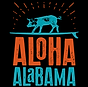 aloha alabama logo.png