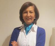 MARIA TERESA VALDERRAMA.png