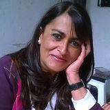MARIA CLAUDIA GARCIA (1).jpeg