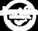 NMO Logo white.png
