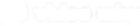 VW-LOGO-MASTER_(White)_Horizontal.png