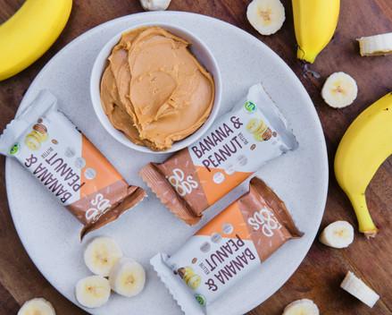 Banana and Peanuts - 02 (2).jpg