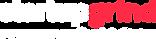 st grind logo.png