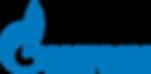 Gazprom_Logo.svg.png