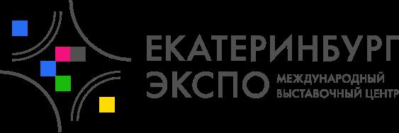 ИННОПРОМ Екатеринбург Экспо