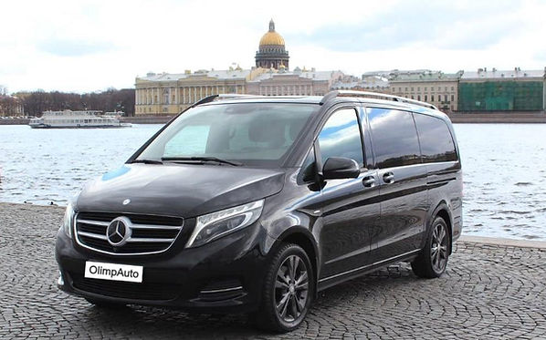 Mercedes%20V-class%20OlimpAuto_edited.jp