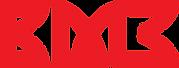 logo-ВМЗ.png
