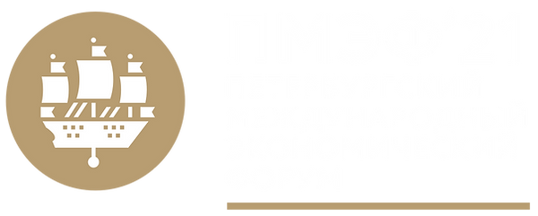 logo_spief2021_ru_color_white.png