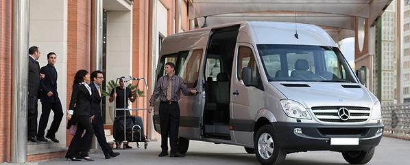 микроавтобусы.jpg