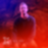 TED X instagram posts-05.png