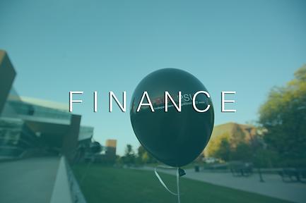 TEDxPSUFinances.png