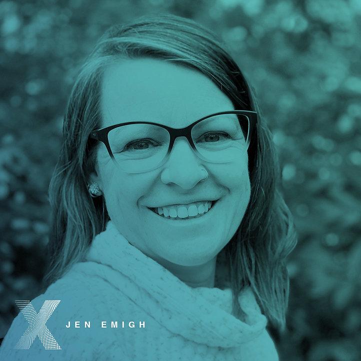 Jen Emigh.jpg