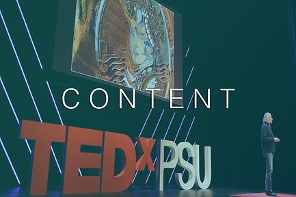 TEDxPSUContent.png