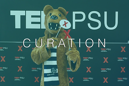 TEDxPSUCuration.png