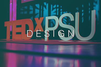 TEDxPSUDesign.png