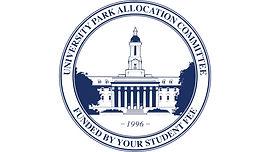 UPAC logo.jpg