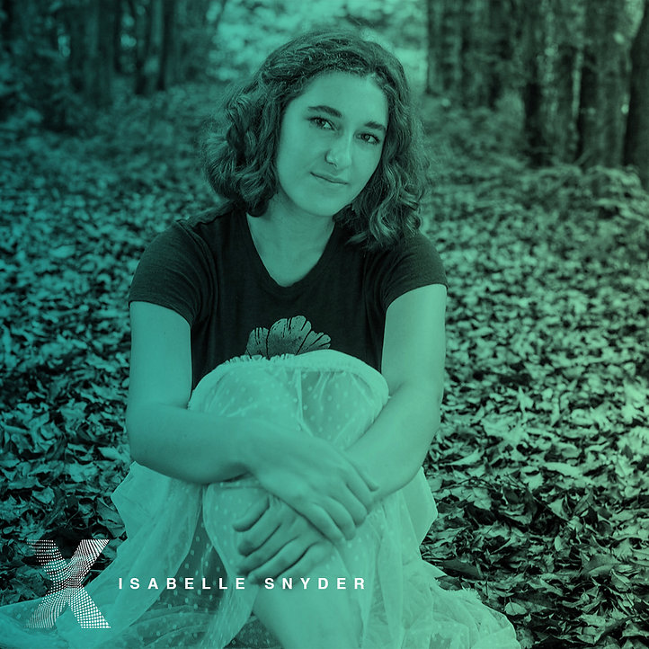 IsabelleSnyder.jpg