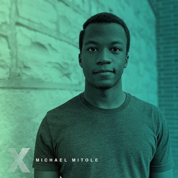 MichaelMitole.jpg