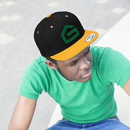 unisex-flat-bill-hat.jpg