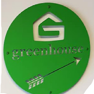 G_house_1-removebg-preview (3).png