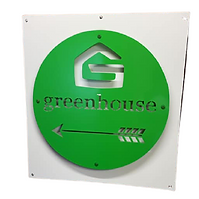 G_house_2-removebg-preview (2).png