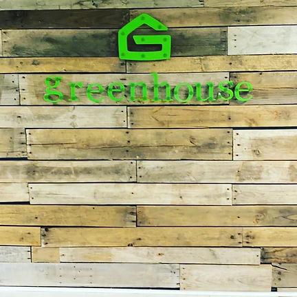 G House.jpg