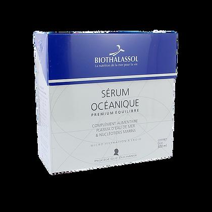 Sérum Océanique - Premium Equilibre