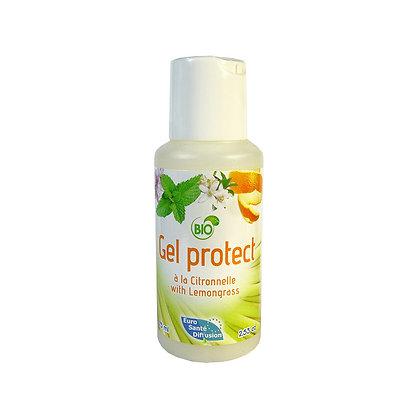 Gel Protect