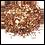 Thumbnail: Rooïbos aux épices agrumes fleurs